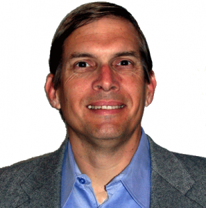 Warren Hayford President RatioServices LLC
